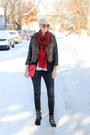 Sam-edelman-boots-zara-jeans-the-limited-blazer-stella-dot-scarf