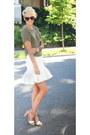 Asos-skirt-h-m-top-zara-heels