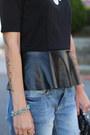 Tj-maxx-top-asos-jeans-zara-flats
