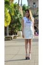 Nordstrom-necklace-nordstrom-top-target-skirt-jeffrey-campbell-heels