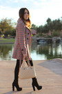 Forever-21-boots-forever-21-coat-kate-spade-bag-forever-21-stockings