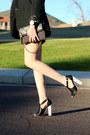Forever-21-blazer-kate-spade-bag-pacsun-heels