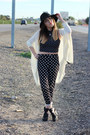 Forever-21-hat-pacsun-top-forever-21-cardigan-forever-21-pants