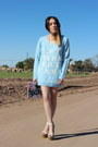 Minkpink-sweater-forever-21-necklace-gojane-heels