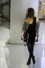Forever-21-boots-forever-21-jacket-marc-jacobs-bag