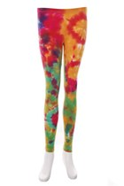 Yws-young-wild-and-serene-leggings