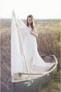 Sailor-esther-from-the-sticks-dress