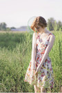 Linen-esther-from-the-sticks-dress