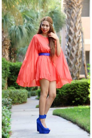whosaledress dress