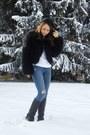 Ralph-lauren-boots-diane-von-furstenberg-coat-j-brand-jeans