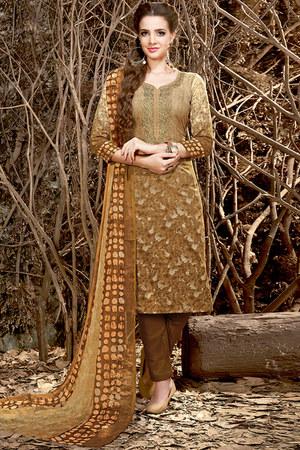 Ethnic Basket dress - Ethnic Basket dress - Ethnic Basket dress