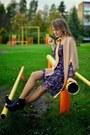 Black-asos-boots-nude-topshop-sweater-burnt-orange-asos-ring