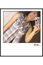 Nyla shirt