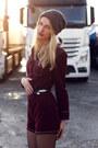 Scapino-boots-asos-hat-vintage-bag-asos-belt-asos-jumper-ebay-necklace