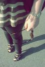 Red-c-a-accessories-black-primark-leggings-black-primark-shoes-beige-h-m-j