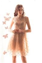 wwwevinlifecom evintagelife dress