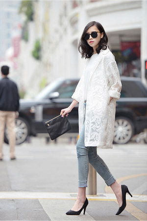 wwwevinlifecom evintagelife coat