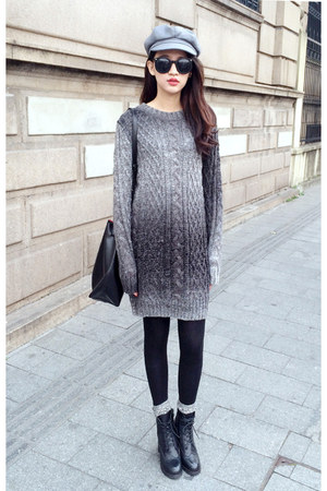 sweater evintagelife sweater