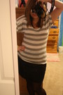 Target-skirt-forever-21-shirt-fashion-bug-tights