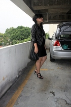 online jacket - Factory Outlet Store dress - online shoes - online