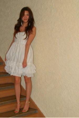 targget dress
