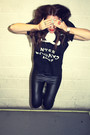 Black-american-apparel-leggings-black-5preview-t-shirt