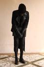 Black-12-holes-dr-martens-boots-black-knit-beanie-topman-hat
