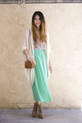 Tawny-urban-outfitters-bag-tan-jeffrey-campbell-heels