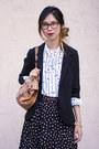 Black-urban-outfitters-blazer-tawny-bmakowsky-bag