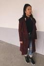 Jeans-my-design-fantasticacid-jacket-black-tango-top