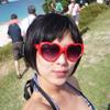 8644814667fasheccentric_chictopia-avatar