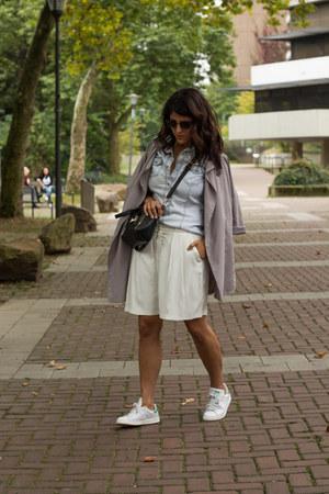 stan smith Adidas sneakers - Pimkie pants