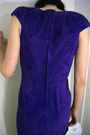 Purple-fashionmonger-vintage-dress-black-express-tights-black-calvin-klein-s