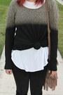 Black-jeffrey-campbell-boots-dark-gray-evil-twin-sweater