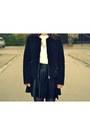 Black-h-m-shoes-black-zara-jacket