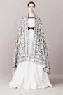 Cloak-alexander-mcqueen-jacket