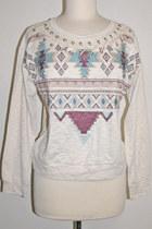 Under-skies-sweatshirt
