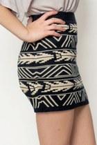 Haute Alternative Skirts