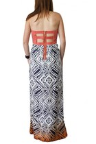 Haute Alternative Dresses
