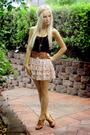 Ckm-skirt