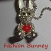 fashionbunney