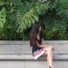 4878273777fashioncappuccino_shin_037