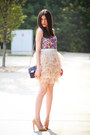 Worn-as-top-french-connection-dress-coach-bag-pigalle-120-christian-loubouti