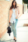 Bdg-jeans-leather-no-label-jacket-asos-blouse-ralph-lauren-watch-nine-we