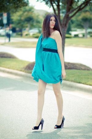 heels sam edelman shoes - Socialite dress