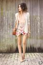 Ivory-iclothing-shorts-nude-iclothing-top