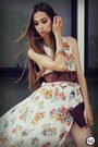 Lokanda-dress-asoscom-heels