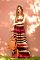 Espao 1098 dress