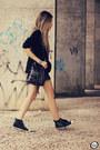 Black-lovelysally-dress