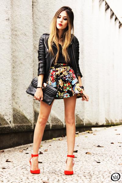 black bodaskin jacket